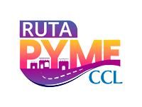 aventura pyme ruta pyme