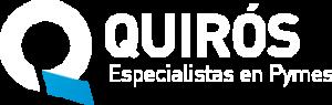 logo-quiros-blanco-ok-gr